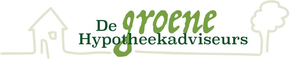 De Groene Hypotheekadviseurs